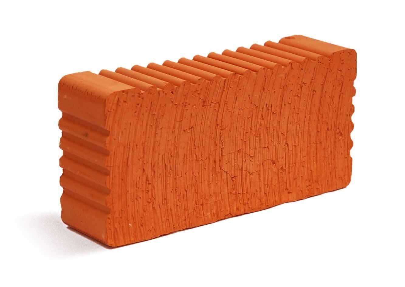 керамический кирпич фото